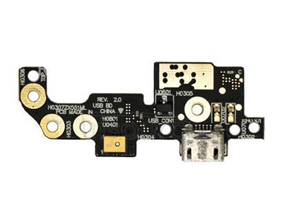 Charging Port Board for ASUS Zenfone Zoom ZX551ML