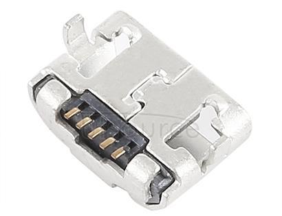 10 PCS Charging Port Connector for Meizu MX4 / MX4 Pro / Meilan Metal