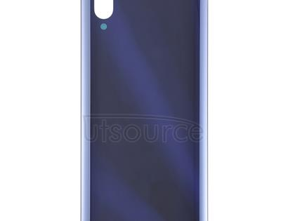 Back Cover for Vivo X23(Blue)