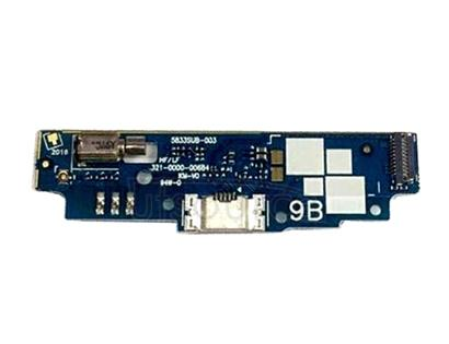Charging Port Board for ASUS Zenfone Go ZB452KG ZB452CG X014D