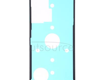 Back Housing Cover Adhesive for Huawei P30 Pro