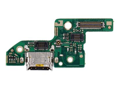 For Huawei Honor 8 Charging Port Board