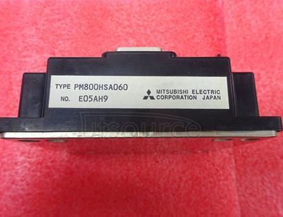 PM800HSA060 CAP,CERAMIC,47NF ,X7R,10%,50V,0805,SMD