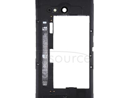 Middle Frame Bezel for Nokia Lumia 730