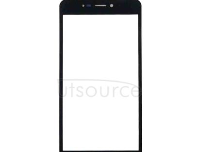 Touch Panel for Leagoo POWER 2 Pro(Black)