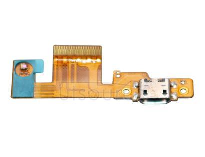 Charging Port Board for Lenovo PAD B8080