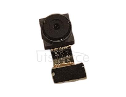 Front Facing Camera Module for Leagoo POWER 2