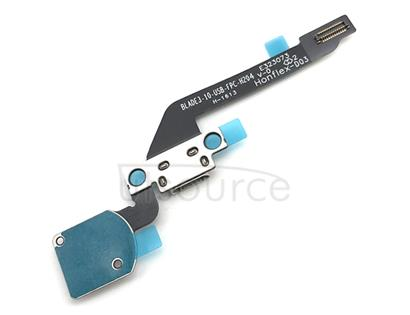 Charging Port Board for Lenovo YT3-X90