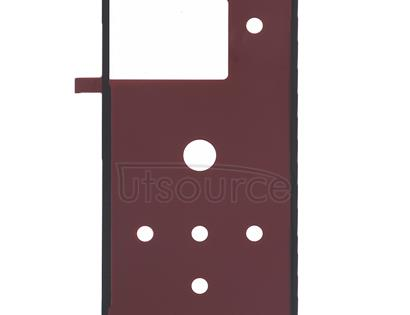 Back Housing Cover Adhesive for Huawei P20 Pro