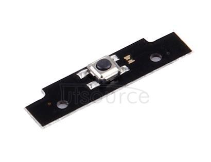Small Board Controller Button for iPad 2