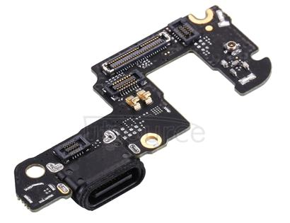 For Huawei Honor 9 Charging Port Board