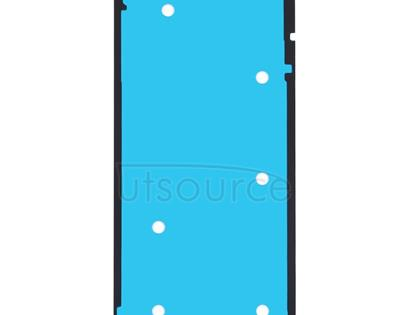 Back Housing Cover Adhesive for Huawei Nova 3