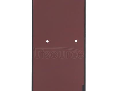 Back Housing Cover Adhesive for Huawei P20 Lite