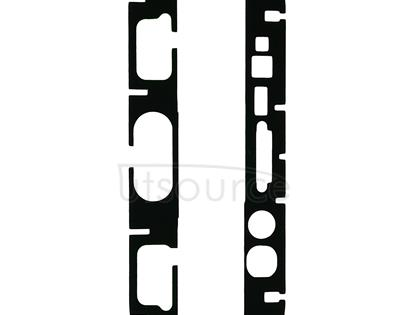 10 PCS Front Housing Adhesive for Galaxy Note FE, N935, N935F/DS, N935S, N935K, N935L