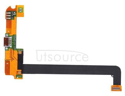 Charging Port Flex Cable for Xiaomi Mi 2