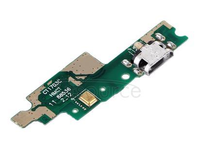 For Xiaomi Redmi 4X Charging Port Board