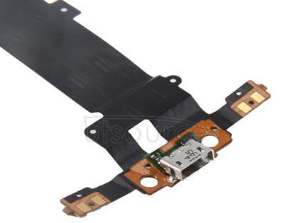 For Xiaomi Mi Pad Charging Port Flex Cable