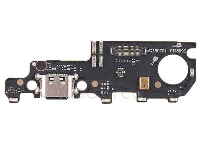 Charging Port Board for Xiaomi Mi Max 3