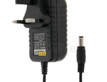 Charging Port Dock Connector  for Xiaomi Mi 4(Black)