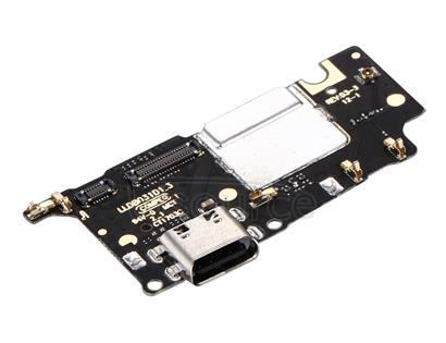 For Xiaomi Mi 5c Charging Port Board