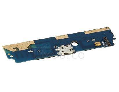 For Xiaomi Redmi Note 4G (Single SIM China Mobile Version) Charging Port Board