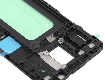 Front Housing LCD Frame Bezel for Galaxy J8 (2018), J810F/DS, J810Y/DS, J810G/DS
