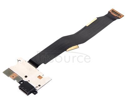 For Xiaomi Mi 5s Charging Port Flex Cable