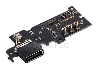 For Xiaomi Mi Mix Charging Port Board