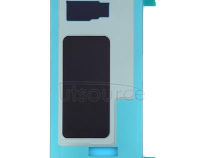 10 PCS LCD Digitizer Back Adhesive Stickers for Galaxy S10+
