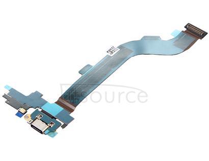 For Xiaomi Mi Note 2 Charging Port Flex Cable