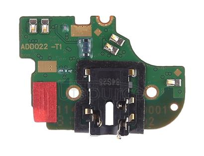 Microphone Board for OPPO A5