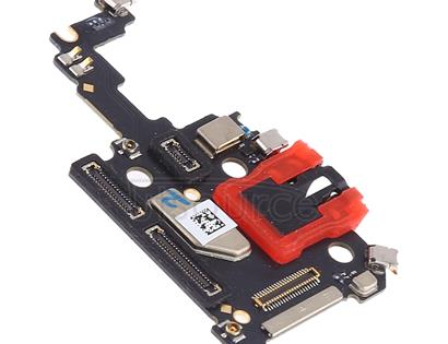 Microphone Board for OPPO R17