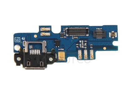 Keypad Board & Charging Port Flex Cable  for Xiaomi Mi 4i