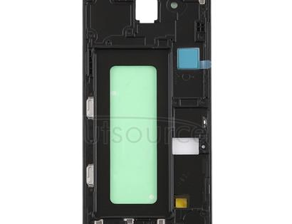Front Housing LCD Frame Bezel for Galaxy A6 (2018) / A600F