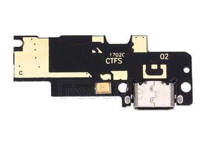 For Xiaomi Mi 4s Charging Port Board