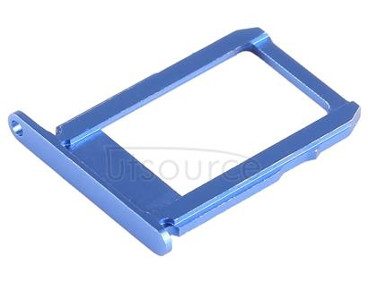 SIM Card Tray for Google Pixel(Blue)