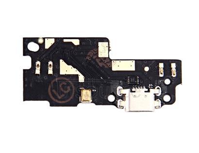 For Xiaomi Mi Max Charging Port Board