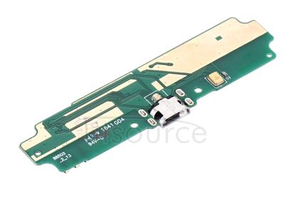 For Xiaomi Redmi 4A Charging Port Board