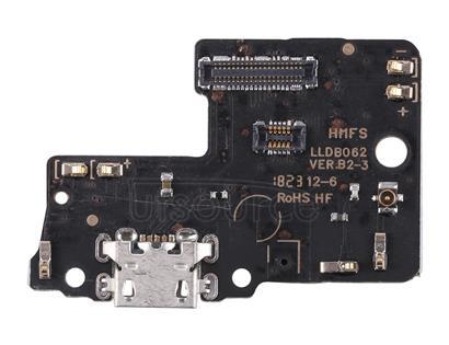 Charging Port Board for Xiaomi Redmi S2