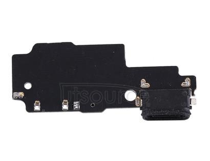 For Xiaomi Mi Mix 2 Charging Port Board