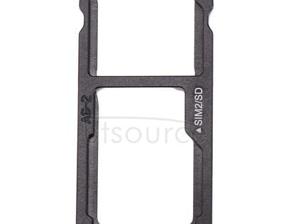 Huawei P10 Sd Karte.For Huawei P10 Sim Card Tray Sim Micro Sd Card Tray Black Other Utsource