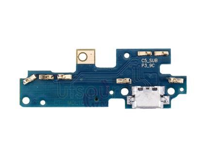 For Xiaomi Redmi 4 Charging Port Board