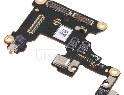 Microphone Board for OPPO R15X