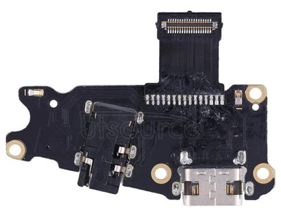 Charging Port Board for Meitu M8