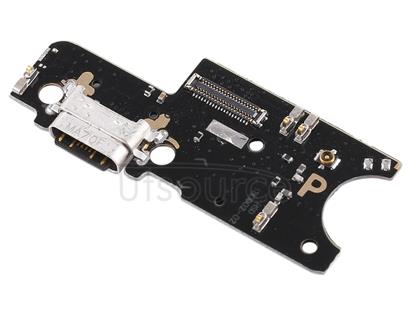 Charging Port Board for Xiaomi Pocophone F1