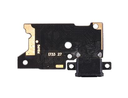 For Xiaomi Mi Note 3 Charging Port Board