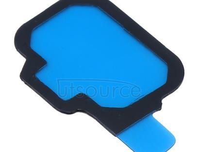 10 PCS for Galaxy S8 / G950 & S8+ / G955 Fingerprint Scanner Adhesive