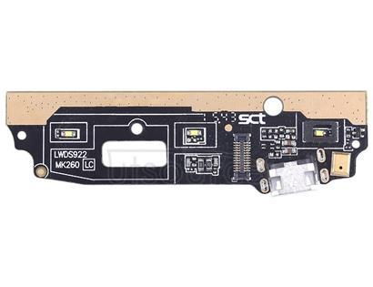 Charging Port Board for Meitu M260