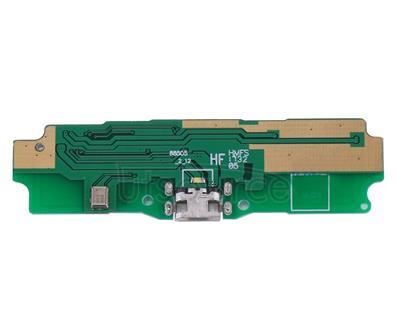 For Xiaomi Redmi 5A Charging Port Board