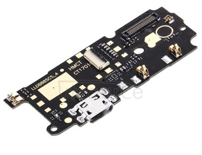 For Xiaomi Redmi Note 4 Charging Port Board